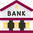 Banking/ SSC/ RRB
