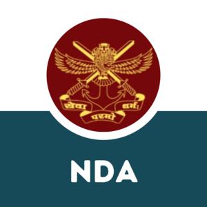 Group logo of NDA - CDS