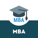 Group logo of MBA Entrance - CAT / XAT / CET / CMAT / NMAT / SNAP