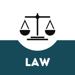 Group logo of LAW Entrance