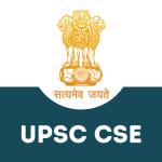 Group logo of UPSC CSE