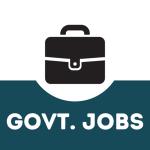 Group logo of Govt. Jobs- Bank-SSC-RRB-RBI (Grade-B)